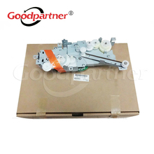 Printer Spare Parts CP3525 Fuser Drive Gear Assembly for HP 3525 3530 M551 CP4025 4525 4520