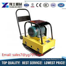 best seller robin plate compactor made in China