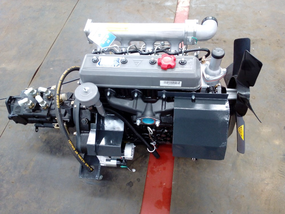 skid steer loader engine.jpg