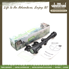 Red Laser Sight scope,best scope mounted spotlight for hunting