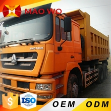 Hight quality cheap tata mini 16m3 dump truck hot sale
