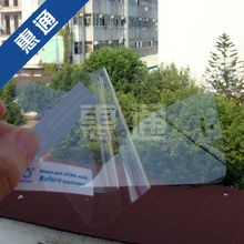 High Clear Screen protector for Samsung Proclaim S720C. Hot sale high clear screen protector