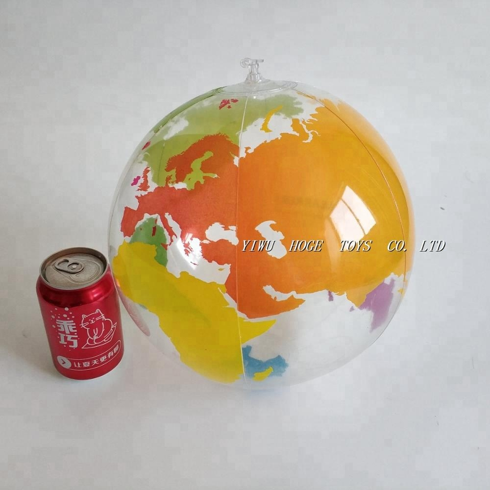 Hoge inflatable world map beach ball buy inflatable beach ball hoge inflatable world map beach ball buy inflatable beach ballinflatable pvc beach ballworld map beach ball product on alibaba gumiabroncs Image collections