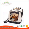 Foldable Pet Bag/ Pet Travel Bag/Dog Kennel