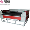 Star product desktop portabel fiber laser cutting machine botton marker with good price