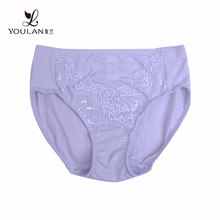 Mixed Color Mature Ladies New Fashion <strong>Underwear</strong>