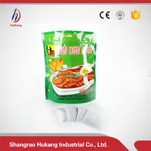 good quality instant moist homemade rice heat pack for sale