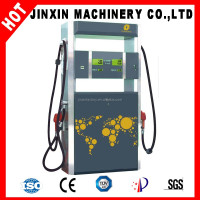 Fuel Dispenser Wholesale Service Station Equipment