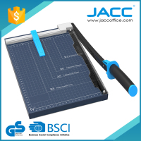 Factory Direct Sale A4 Size Paper Cnc Paper Cutter with Trade Assurance