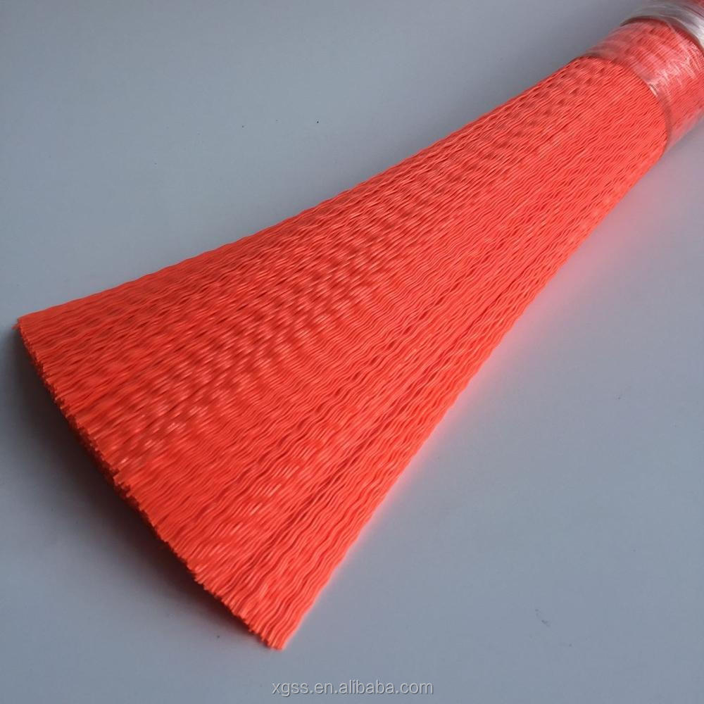 Low Price PP Plastic synthetic fiber Filament for broom