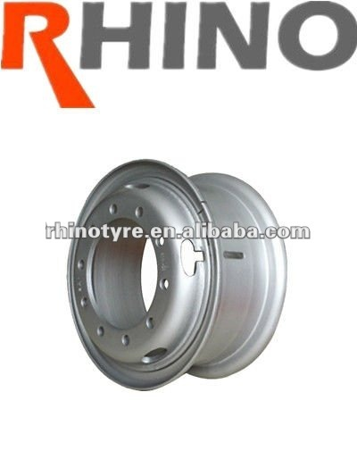agriculture steel wheel