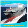 sea shipping agent from shanghai to Cagayan De Oro with best price
