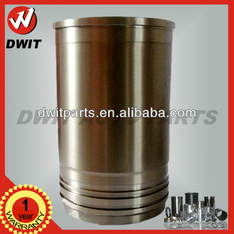 Factory price high quality cylinder liner EK100