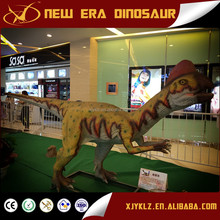 Contact Supplier Chat Now! High Quality Life Size Dinosaur Statues/ Alive Dinosaur