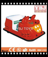 high quality kids eagle theme battery operated car