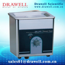 cleaning ultrasonic price