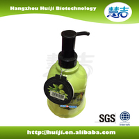 Skin Care Effectively Moisturizing Whitening Body