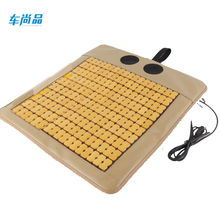 Summer Office Chair Cooling Seat Cushion Air Cooled Car Seat Cushion