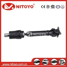 NITOYO Propeller Shaft drive shaft FOR TOYOTA DAIHATSU OEM 37140-87404
