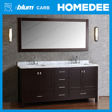 2017 luxury solid wood home depot bathroom vanity