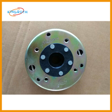 Chinese Scooterl Magneto GY6 50cc 139QMB 8 Pole stator plate