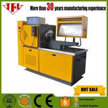 High-end diesel injection test bench equipment for sale