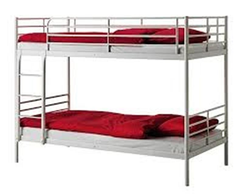 Metal Pipe Bed Frame Heavy Duty Steel Metal Bunk Bed   Buy Metal Pipe Bed  Frame Heavy Duty Steel Metal Bunk Bed,Metal Pipe Bed Frame Heavy Duty Steel  Metal ...
