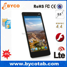 alibaba italiano 5.5inch low cost nfc mobile phone C1000