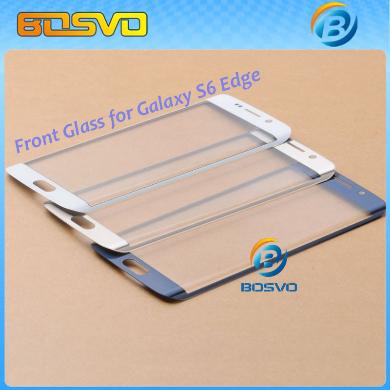 LCD with front glass 5.7 inch for Galaxy note 3 n9006