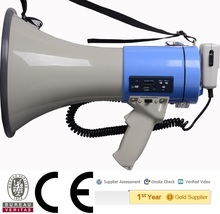 HY3007M Handy Handle Megaphone With Ole Song
