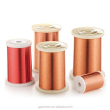 Copper Winding Wire And Price