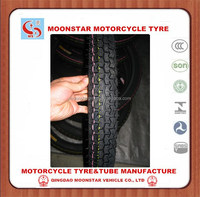 2.50-17 best selling products in nigeria/motorcycle tyre/motorcycle dealers in nigeria