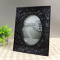 2017 new fashion wooden photo frame Antique Photo Frame for Tourist Souvenirs