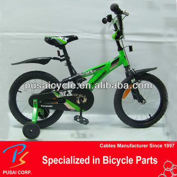 good quality chopper bike for kids export to southeast asia sale