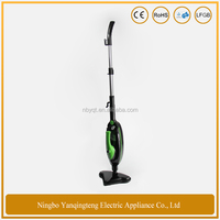 2015 ningbo floor cleaning x6 steam mop & steam cleaner