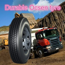 Hot selling durable trustworthy tyre companies looking for representative