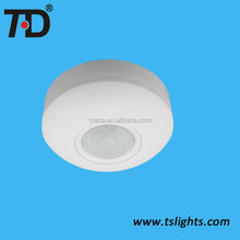 AC220VPIR motion sensor <strong>switch</strong> ceiling mount PIR motion sensor <strong>switch</strong> home <strong>switch</strong>