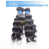 2013 best selling blue curly hair weave colo