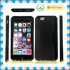 New!!! Best selling kickstand phone case for Iphone6 plus active hybrid back covers