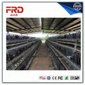 chicken farm building	high quality chicken layer cage price good used chicken cages for sale