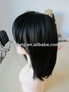 factory cheap price full lace wigs for black women