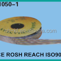 Oki Flat Cable Manufacture 1 27mm