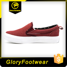 High Quality Comfort and Breathable Sneaker Shoe