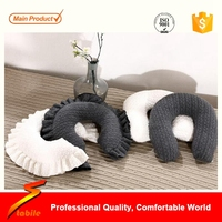 STABILE Natual Bamboo charcoal pillow