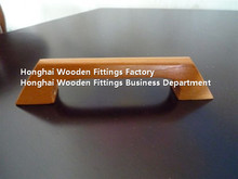 cabinet drawer door wooden handles for furniture customize