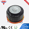 Customized 120v 12v Step Down Toroidal
