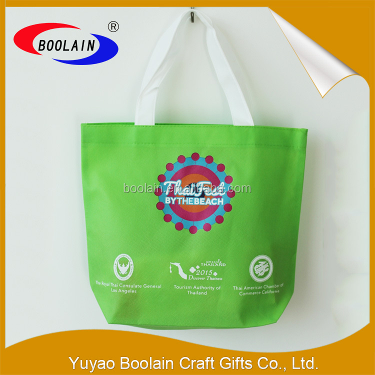 Alibaba top sellers spunbonded nonwoven bag from china online shopping