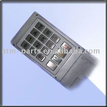 ATM Parts 445-0662633 NCR EPP Keyboard