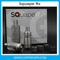 High quality Squape Rs with 5 Decks Nice price squape rs clone bulk sale sq rs