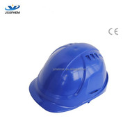 Helmet for sale/Rachet safety helmet wiht inner liner